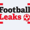 Football Leaks revelations: UEFA helped PSG, Man City to cover
