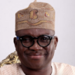 Ayo Fayose: A Quintessential Political General @60