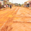 FG, Dangote flags off reconstruction of Ofeme Community Road network