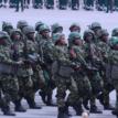 Metele Boko Haram attack: SERAP asks Buhari to probe military spending