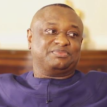 "Keyamo faults canvassers of Obama's ""Africa needs strong institutions, not strong leaders"""