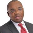 Securing the future through fiscal discipline