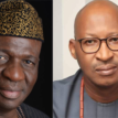 Urhoghide vs Obahiagbon : A choice between serious performance and comical performance
