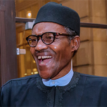 Like Jonathan, be ready to concede defeat, Buhari urged