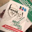 PDP mocks Buhari over alleged plagiarism