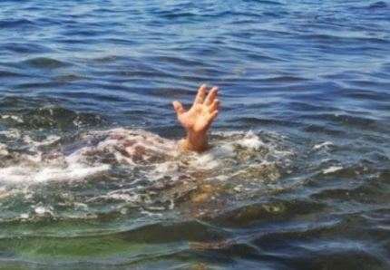 28yr old Corps member drown 11 days to Passing Out in Bayelsa