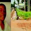How flooding claimed five lives at UNN's main entrance