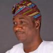 We will sustain Lagos State Employment Trust Fund – Hamzat