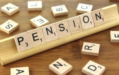 Pensioners decry neglect by FG
