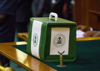 Buhari to Present 2021 Budget to NASS in September – FG