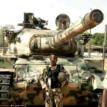 Ex- generals' myth and Marwa's intervention