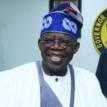 Tinubu attacks Obasanjo, Atiku, says Peter Obi only vast in creating 'container economy'