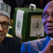 Can endorsement of Buhari, Atiku influence your vote? (4)