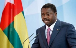 Togo election expected to extend ruling dynasty's hold