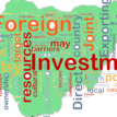 Foreign investment decline persists