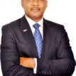 NIMASA ED elected IOTA's new President