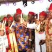 Ndigbo in Lagos endorses Sanwo-Olu