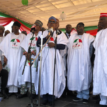 Supplementary polls: We're confident of victory – PDP