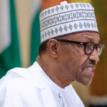 Buhari's full statement on corruption