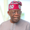 Election Observers, write your report and go home -Tinubu