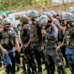 Police arrest 25 suspected gangsters for social unrest in Taraba