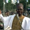 Shagari's ouster cursed Abuja
