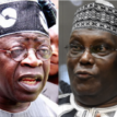Group bemoans Tinubu attack on Atiku