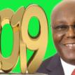 I stand for restructuring of Nigeria – Atiku