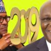 PDP flays Buhari's assault on Atiku's Campaign