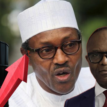 Oil sector reform: I'm ready to sign PIGB, says Buhari