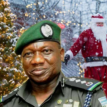Christmas, New Year: IGP releases security arrangements,orders CPs to beef up security