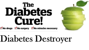 Powerful New Diabetes Remedy Is Finally in Nigeria: See The Solution I used to completely normalise my blood sugar level and made me to be completely FREE from Diabetes.