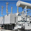 POWER CRISES: More electricity woes as tariff shortfall heads to N822bn