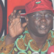 Give red card to govs over unpaid benefits, NLC tells pensioners