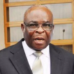 CCT: Why I've no case to answer — Onnoghen