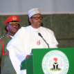 PDP Mocks Buhari over flopped North Central rally
