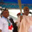 Delta liberation and the next level: The Buhari in Ogboru