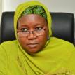Why Amina Zakari's INEC post matters