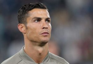 Ronaldo  Guardiola excels at assembling systems — Ronaldo tears them apart #Nigeria Cristiano Ronaldo e1550496355256 300x208