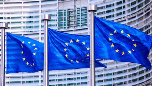 EU virus recovery plan