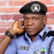 Frank Mba replaces Jimoh Moshood as Police PRO
