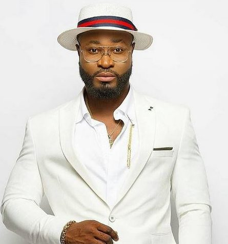 How God revealed my wife's name to me- Harrysong