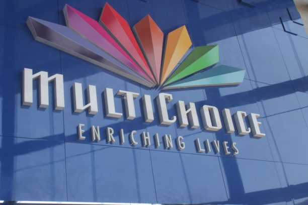 Pay television company, Multichoice Nigeria, has dismissed reports that it is set to increase subscription rates for its DStv and GOtv packages from June 1.
