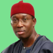 Election Violence: Okowa condemns killing of aide