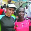 Warri/Effurun Marathon: Nigerian athletes prepare for showdown