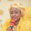 I have plan to establish varsity, says Aisha Buhari