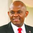 Tony Elumelu : Leveraging resources of Africa  for Africa's development