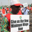 Minimum wage: Akwa Ibom govt reaches agreement with labour