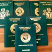 Kenya's passp</body></html>