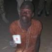 Troops nab wanted Boko Haram terrorist